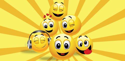 Elite Emoji v2.1.9