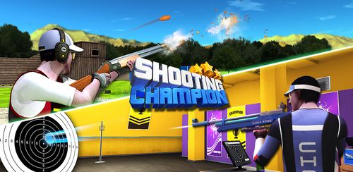Shooting Champion v1.1.7