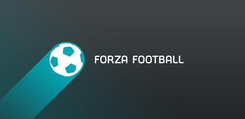 Forza – Live soccer scores & video highlights v4.3.2