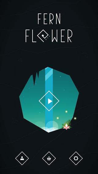 Fern Flower v1.4
