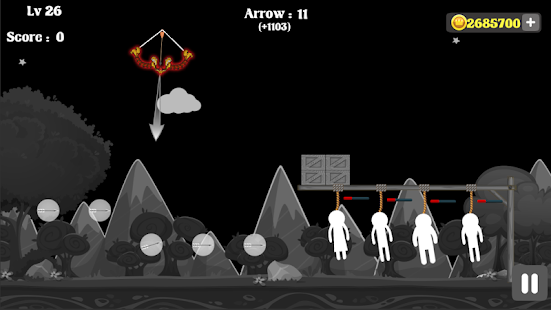 Archer's bow.io v1.6.4