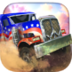 Off The Road – OTR Open World Driving v1.2.7 + data