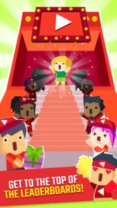 تصویر محیط Vlogger Go Viral – Tuber Game v2.15