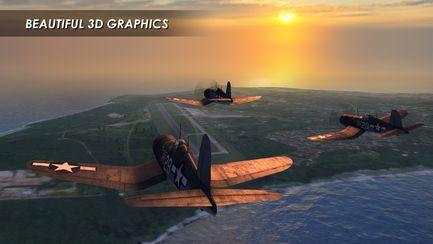 Wings of Steel v0.3.2