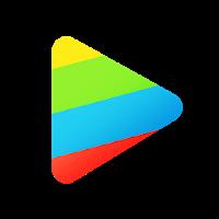 نرم افزار پلیر با قابلیت پشتیبانی از DTS آیکون