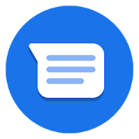 Messages v6.3.054