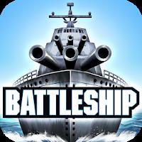 بازی جنگ کشتی ها با ماموریت های گوناگون آیکون