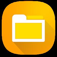 نرم افزار مدیریت فایل ایسوس با 9 دسته بندی جدید آیکون
