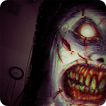 The Fear : Creepy Scream House v2.1.9