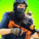 بازی تیر اندازی Combat Assault: FPP Shooter v1.35.55