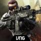 بازی جنگ زامبی ها DEAD WARFARE: Zombie v2.1.0.102