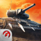 World of Tanks Blitz v5.4.0.535