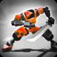 بازی اکشن Armored Squad: Mechs vs Robots v1.7.5