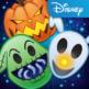 بازی جورچین شکلک های دیزنی Disney Emoji Blitz - Jafar v24.0.0