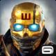 بازی تیر اندازی مادرن کامبت Modern Combat Versus: New Online Multiplayer FPS v1.10.18