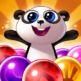 Panda Pop – Free Match, Blast & Pop Bubble Game v7.3.010