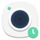 نرم افزار دوربین Camera Auto Timestamp v3.55