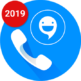 نرم افزار کالر آی دی Caller ID, Call Recorder & Phone Number Lookup v1.356