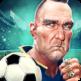 بازی مدیریت فوتبال Underworld Soccer Manager 18 v4.3.0