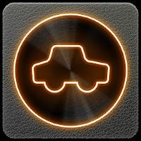 بازی هدایت ماشین های مختلف در شهر بی قانون آیکون