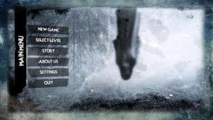 تصویر محیط The Fear : Creepy Scream House v2.2.91