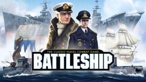 تصویر محیط Hasbro's BATTLESHIP v0.2.2 + data