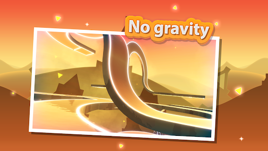 Gravity Quest: Magic Maze v1.04
