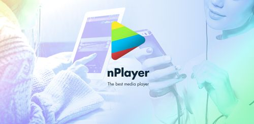 nPlayer (pro) v1.6.1.5_190626