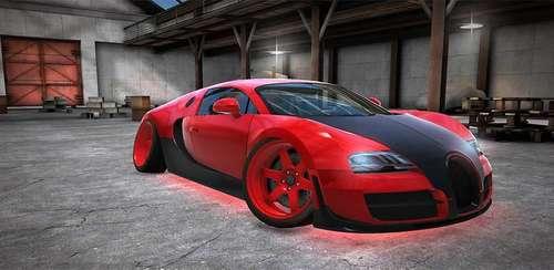Ultimate Car Driving Simulator v3.0.1