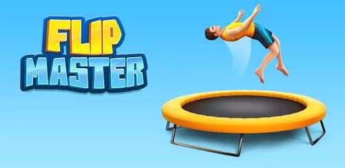 Flip Master v2.2.1