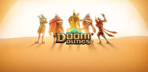 Doom Dunes v1.16.0 + data