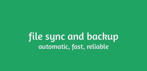 Autosync for Google Drive v4.3.4