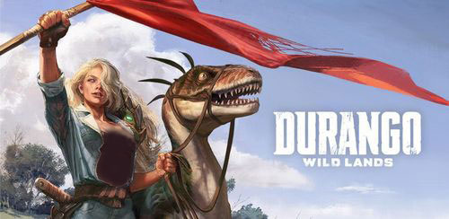 Durango: Wild Lands v3.18.1