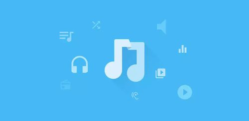 Shuttle+ Music Player v2.0.12 build 6