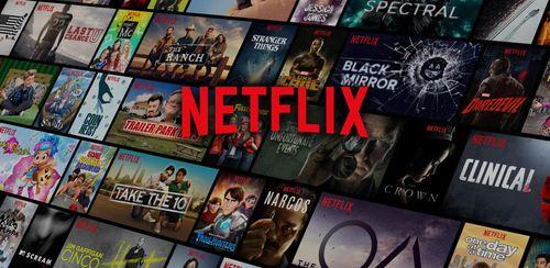 Netflix v7.59.1