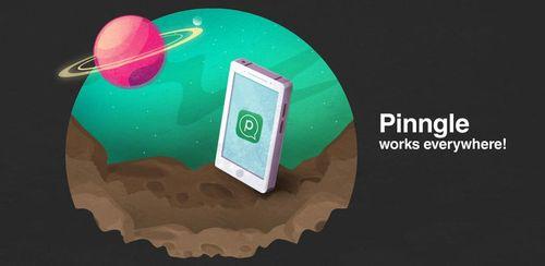 Pinngle Messenger – Free Calls v2.3