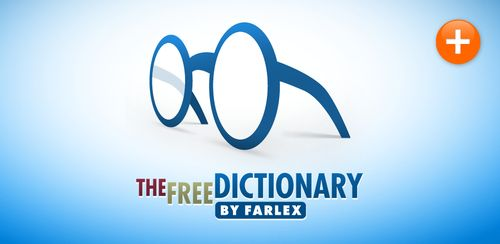 Dictionary Pro v14 build 1402