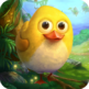 بازی مزرعه داری Cloud Farm v1.2.46.0