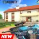 بازی اول شخص تیراندازی Critical Battle Strike v1.84