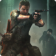 بازی زامبی های دیوانه MAD ZOMBIES : Free Sniper Games v5.13.1