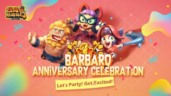 BarbarQ v1.0.1269
