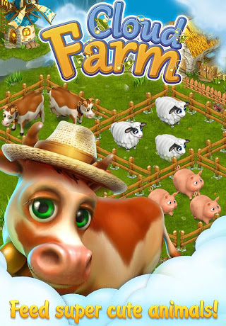 Cloud Farm v1.2.47.3