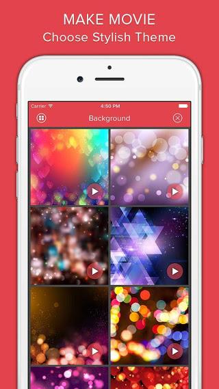 Movie Maker – Photo Video Maker With Music PRO v1.8