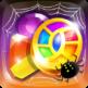 Genies & Gems – Jewel & Gem Matching Adventure v62.49.102.10122043