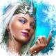 بازی استراتژیک رقابت پادشاهی ها Rival Kingdoms: The Lost City v1.96.0.205