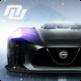 بازی ماشین Nitro Nation Drag Racing v6.3.2