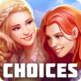 داستان تعاملی Choices: Stories You Play v2.4.2