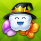 دانلود بازی افسون پادشاه Charm King v4.99.4