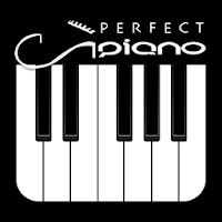 شبیه ساز پیانو اندروید آیکون
