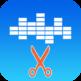 Vinhash Ringtone Maker – Mp3 Cutter v1.1